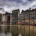 Sitios que ver en Ámsterdam