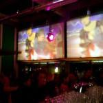 Club 11, excelente lugar de ocio y cultura