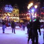La Plaza Leidseplein, ocio y diversión en Ámsterdam