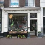 El Museo de los Tulipanes