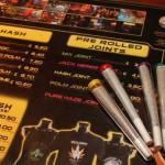 Normas de los Coffeeshops en Amsterdam
