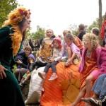 Holland Festival 2013, artes escénicas en Amsterdam