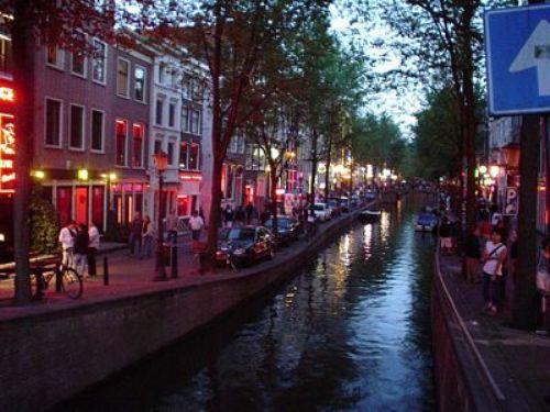 barrio-rojo-de-amsterdam