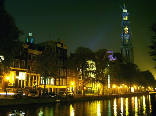 canal-prinsengracht