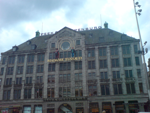 museo-madame-tussaud