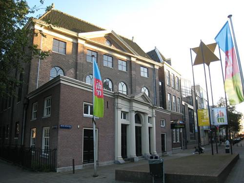museo-historia-judia-amsterdam