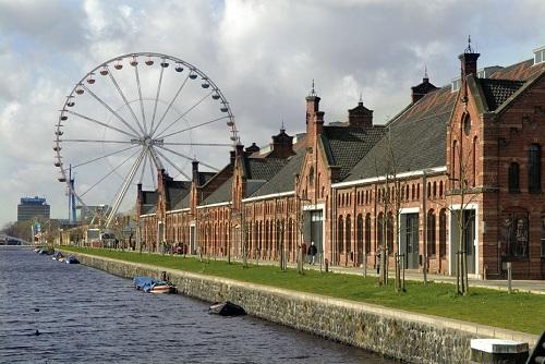 westergasfabriek-amsterdam