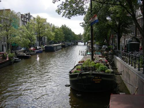 museo-de-la-casa-barco