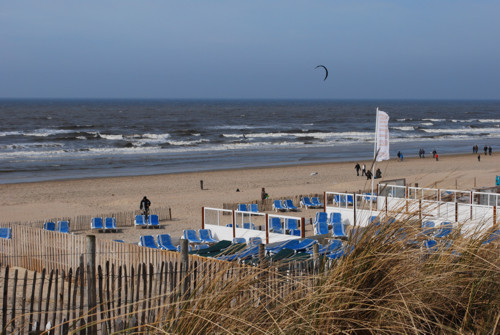 playas-de-amsterdam