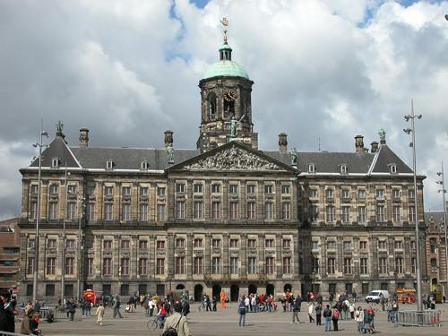 palacio-real-de-amsterdam