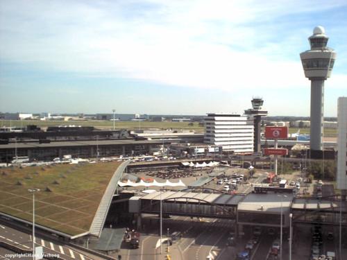 aeropuerto-de-schiphol