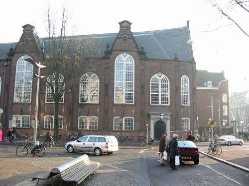 antigua-iglesia-luterana