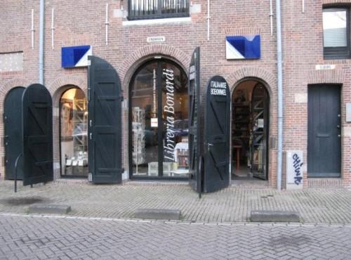 Libreria Bonardi